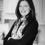 Business Coaching Testimonials: Rachel Agnel