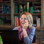Business Coaching Testimonials: Silvia Del Corso